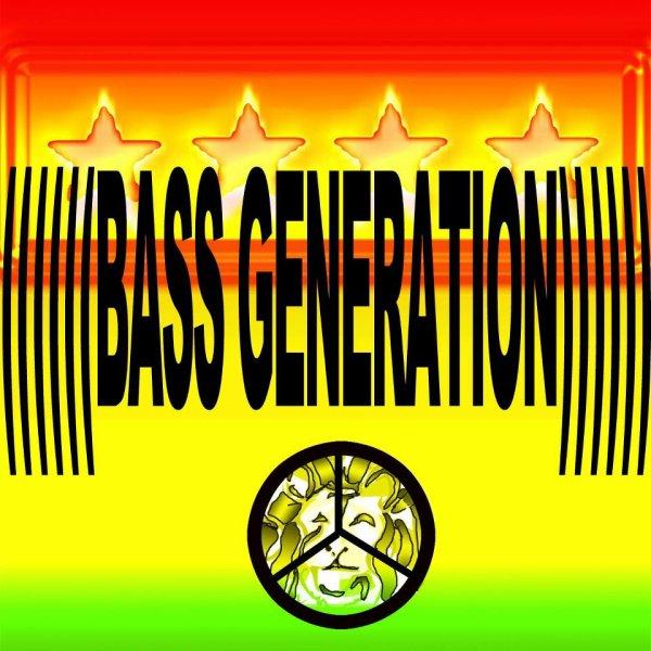 bass generation
