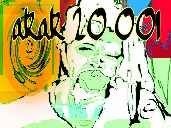 akak20001