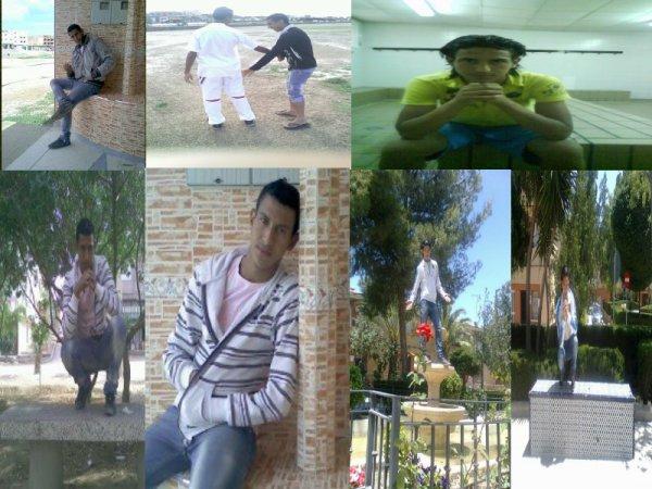 dema majid