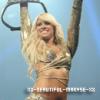 xx-Beautiful-Maryse-xx