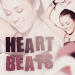Photo de Heart-x-Beats