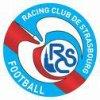 victoire du Racing face à Luzenac (1-0)