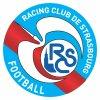 RCS--Forever