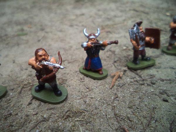 une petite armée de nains 3