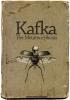 livres coup de coeur : la métamorphose de kafka