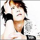 Photo de N-tai