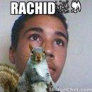Photo de rachhd