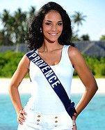 toutes les candidates pour miss france 2011