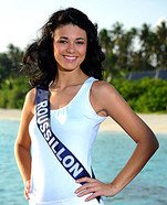 candidates pour miss france 2011