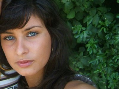 miss france 2010 malika menard