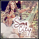 Photo de SongCity