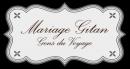 Photo de x-mariage-gitan-x