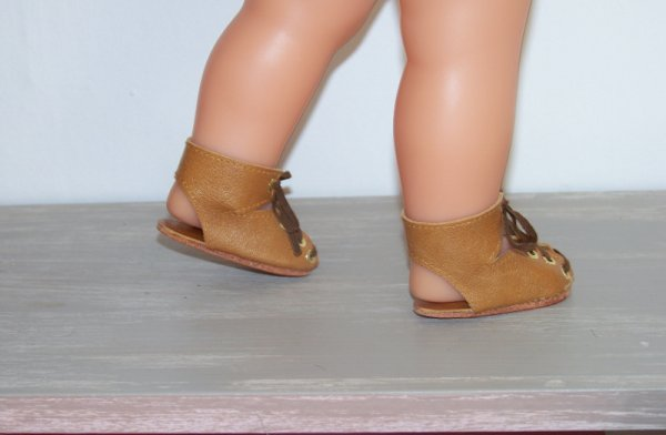 juillet 2012....chaussures   et   sac