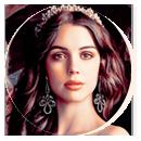 Exemples Avatars/ Icones