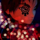 Photo de lyoko-cyber-fan