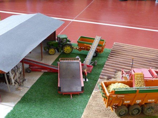 Mini-Toys octobre 2013