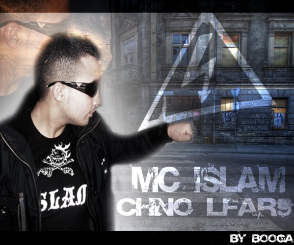 New Of Mc IsLam
