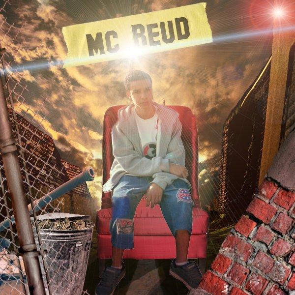 Mc Reud