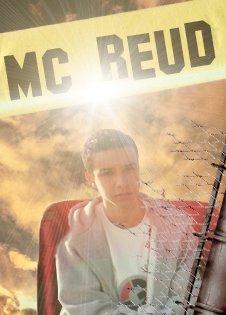 mC rEuD  © 2010