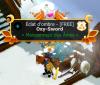 Oxy-Sword