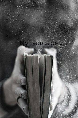-Ô Ecriture-