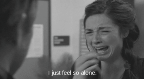 -Je vais bien-