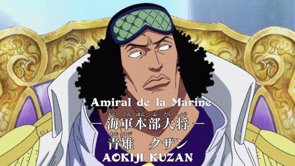Ao kiji, le faisan bleu