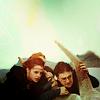 Potter-Musiques