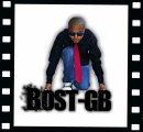 Photo de Bost-GBOfficiel