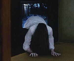 [ Film ] Ringu. [ Japonais ]
