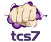 tcs7-bared