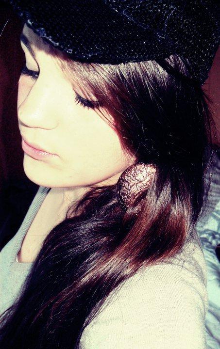 - Ma Meilleure Amie♥ .♥  Kosovo♥