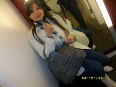 Le sac il est magnifique!!!!!!!!!!