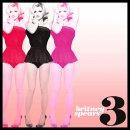 Photo de Xx-BritneySpears-x3