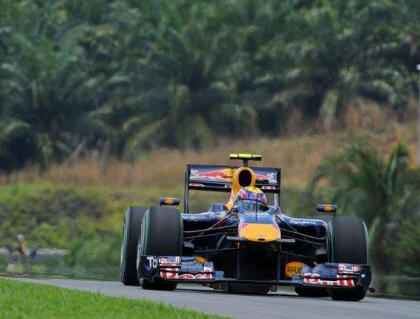 Formule1 2011