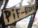 Photo de pif-riders