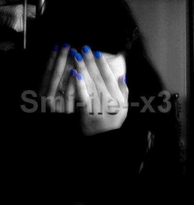 *  Smi-ile--x3______Skyblog.com *