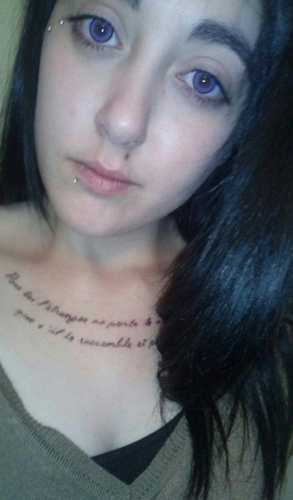 → ( J'inscrirai dans ma mémoire , tes mots , ton odeur , ton regard et ton doux visage ! ) ← ❤