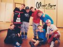 Photo de IconicBoyzDream
