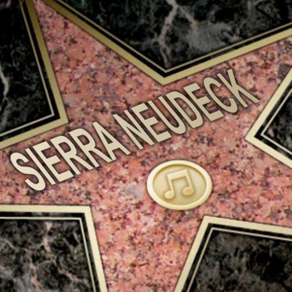Sierra Neudeck !