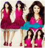 Selly-Gomes