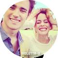 Photo de Violetta-3