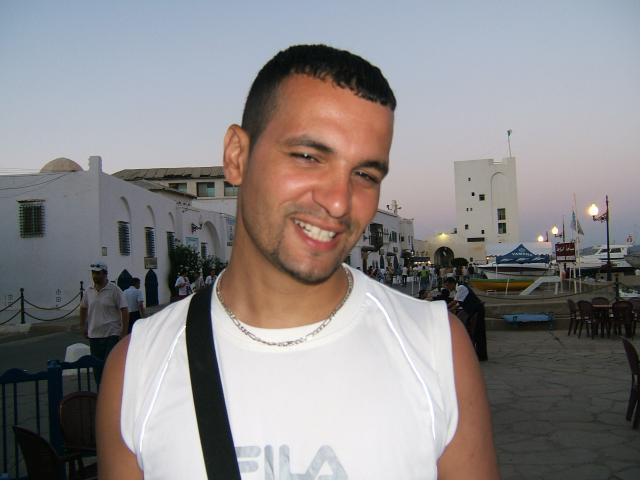 Algérie16