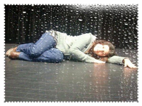 extrait Un chant; une danse (2013)