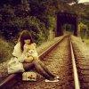 L'homme qui t'aime parle d'avenir, celui qui ne t'aime pas parle de présent.