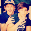 Nouis Toran - Before XFactor