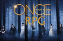 Photo de Storybrooke-RPG