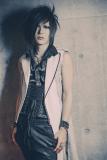 Photo de Kurai-san