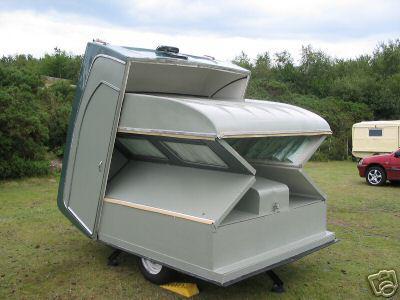 blog de caravanier page 33 nomade. Black Bedroom Furniture Sets. Home Design Ideas