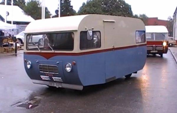 Caravane originale (2)